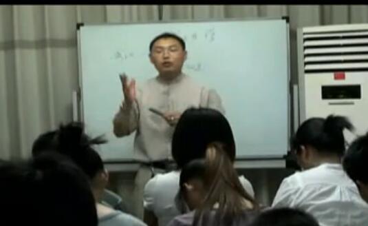 成功修炼-李洪彬