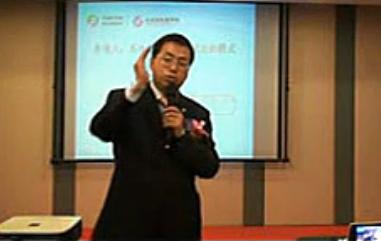 张智川--系统是成功的秘密(下)