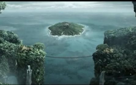 康美十五周年宣传片