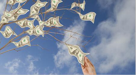 打造高速直销赚钱机器(3)