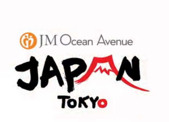 2015中脉国际日本奖励旅游