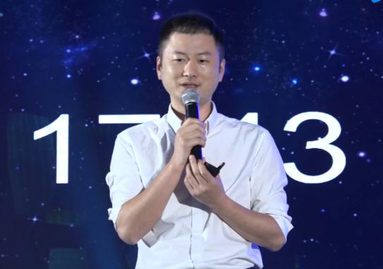 淘先生:《社群电商 正确打开方式》