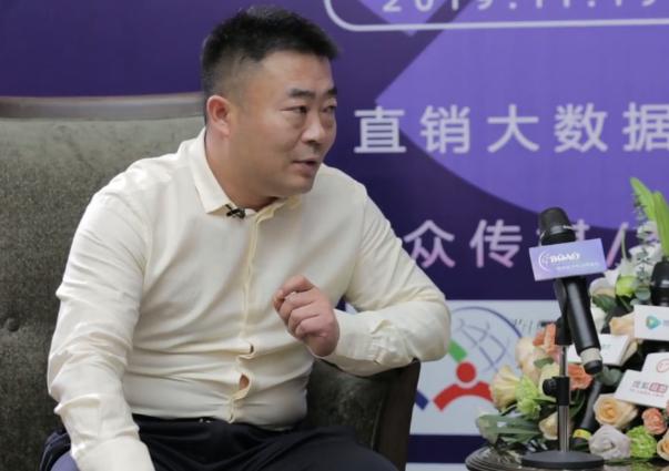 """【""""汇""""客厅】《天天享兑:一个为消费者省钱的平台》——刘志远"""