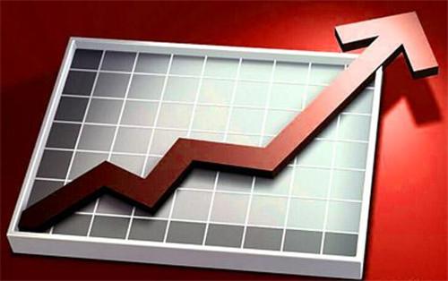 直销企业2020年实现直销额111亿