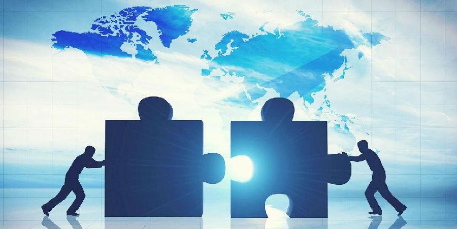 Q2中国直销业绩分化!谁在沉沦?谁在突进?