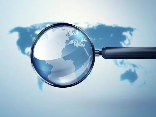 2021年全球直销市场纵览